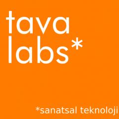 Tavalabs
